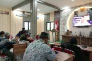 BIMTEK (Bimbingan Teknis) Implementasi Kurikulum Madrasah dari Kementerian Agama